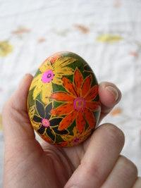 Easter_009