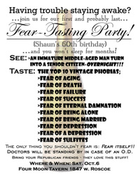 Feartasting2
