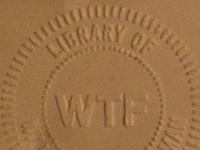 Wtf_lib