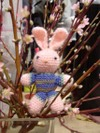 Bunny_in_the_tree_sml