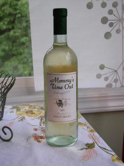 Sweet_wine_1